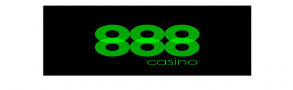888 Casino Review Play Exclusive Games with Tons of Perks