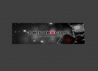 Betsafe Casino Review All You Need to Know Before Playing