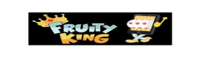 Fruity King Casino Review an Honest Look at the Casino