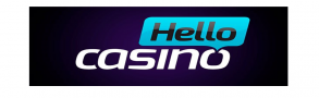 Hello Casino Review Is It a Scam Gambling Site or Not
