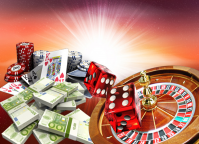 How to Use Casino Bonuses Common Bonus Terms and Conditions